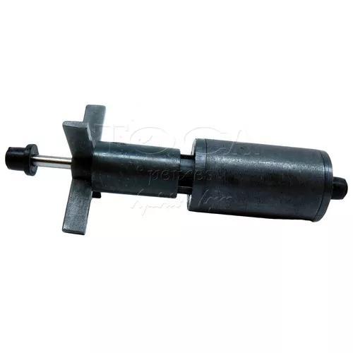 Impeller Reparo P/ Bomba Submersa Sarlo Sb 2000