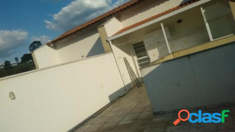 Cobertura - Venda - Santo Andre - SP - Vila Silvestre