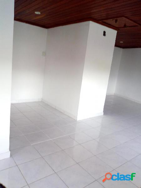 Alugo Excelente Ponto Comercial, Centro de Manaus,