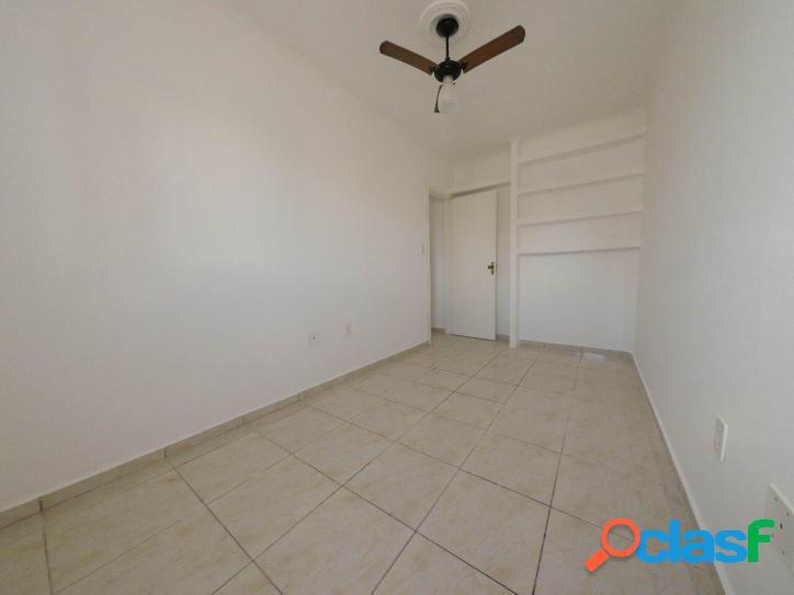 Apartamento, Bairro Ocian, Praia Grande, SP. cód.; 2363