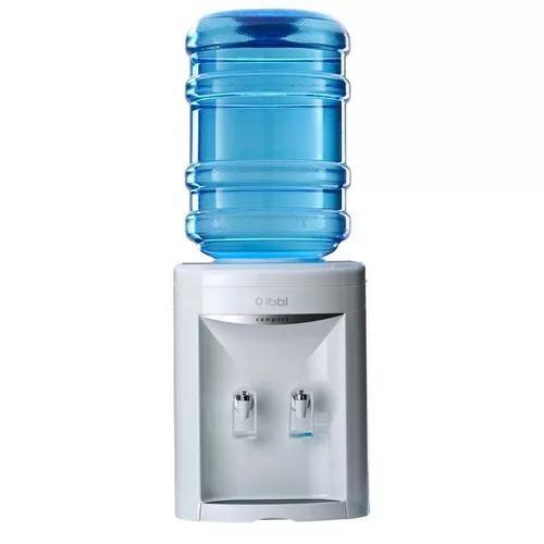 Bebedouro Compact Mesa Garrafão Ibbl 13011001