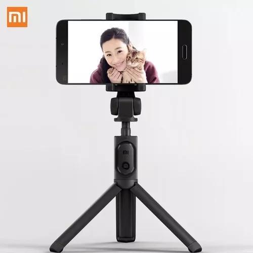 Xiaomi Stick Pau De Selfie Bluetooth Obturador R