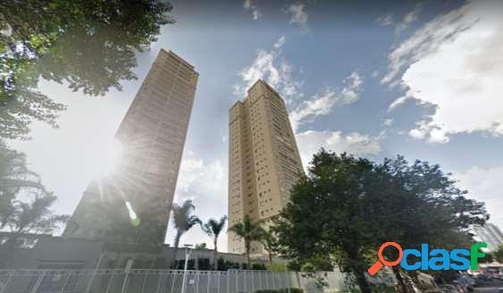 Apartamento – Lapa (Prox. a estação Vila Leopoldina)