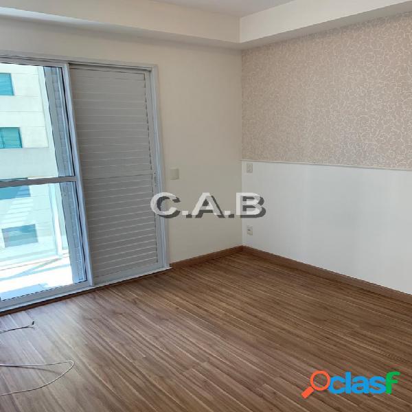 Apartamento no Edifício Beat Alphaville - 2 dormitorios