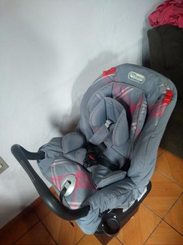 Cadeira para auto Neo Matrix