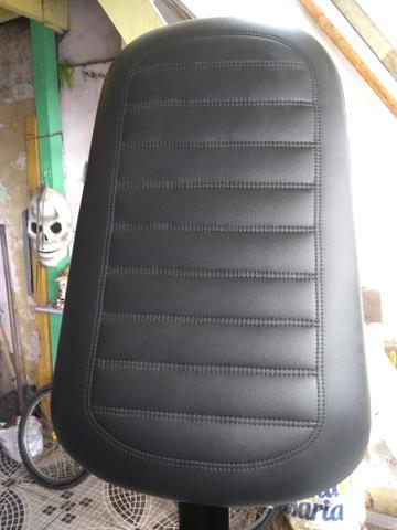 Vende-se uma cadeira executiva para escritório