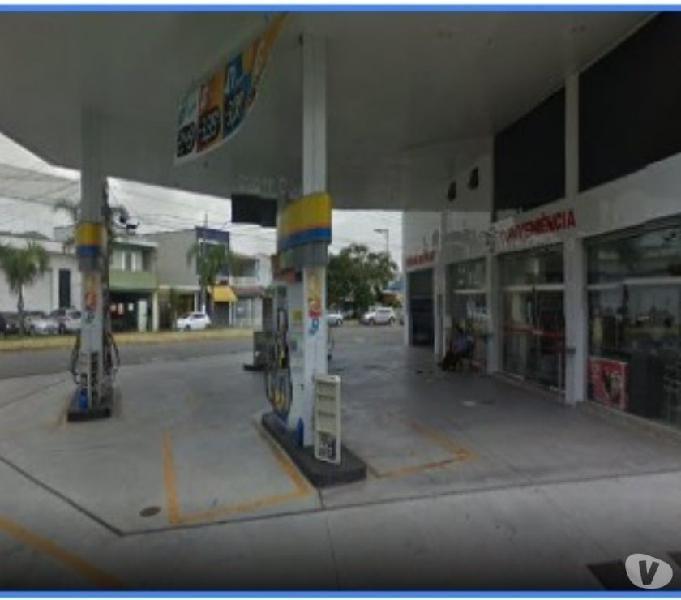 Vendo Diversos Postos de Gasolina em Guarulhos e SP