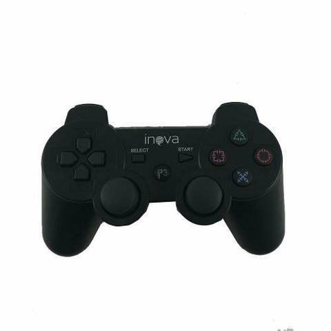 2 Controle Joystick sem Fio