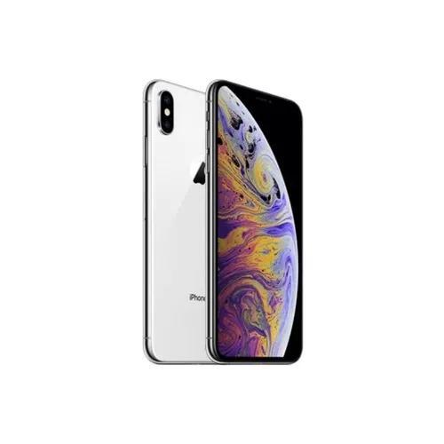 Apple Iphone Xs Max 64gb 4g A2101+nota Fiscal+capa +pelicula