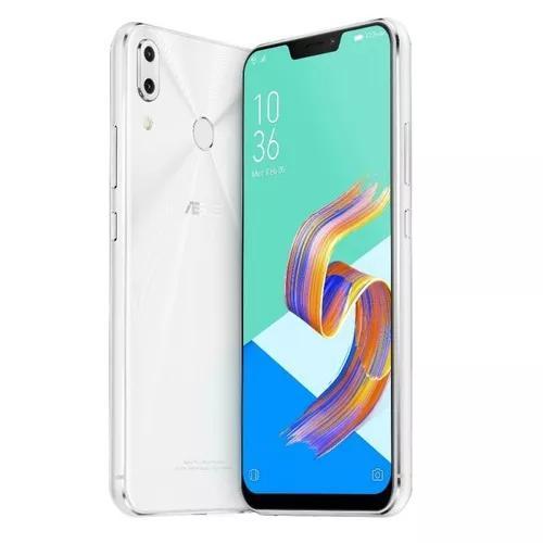Asus Zenfone 5 64gb - Lacrado + Nf Garantia 1 Ano