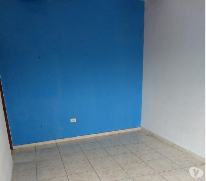 Casa 2dormit R$700,00 a 100mts da Praia na Mendes Casas