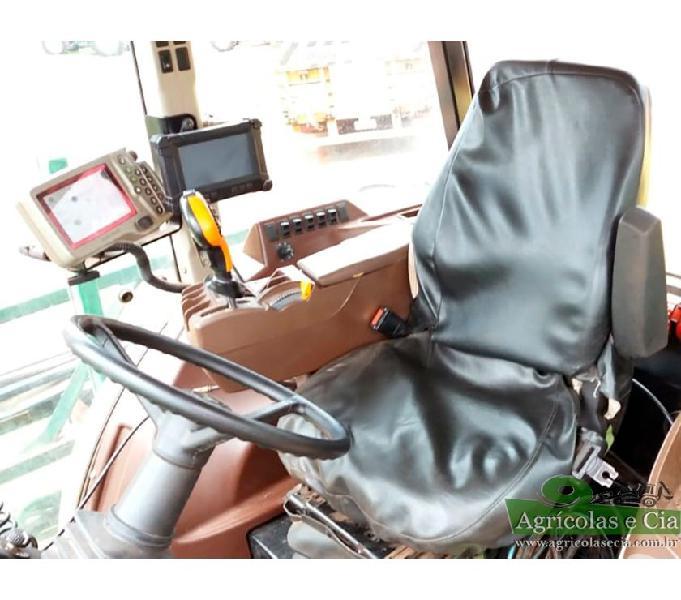 Pulverizador John Deere 4630 4x4 (Piloto e GPS!)