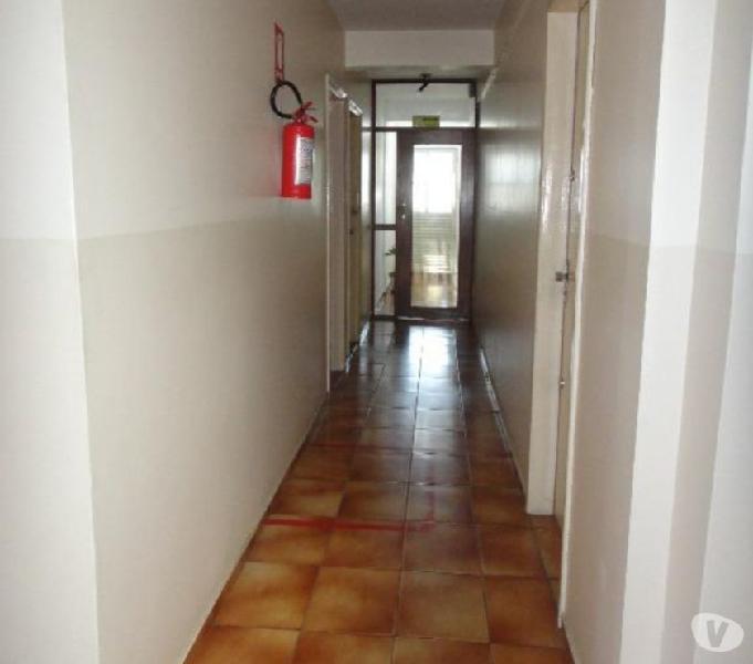 Sala Comercial para alugar no Edifício Marcelo Moreira