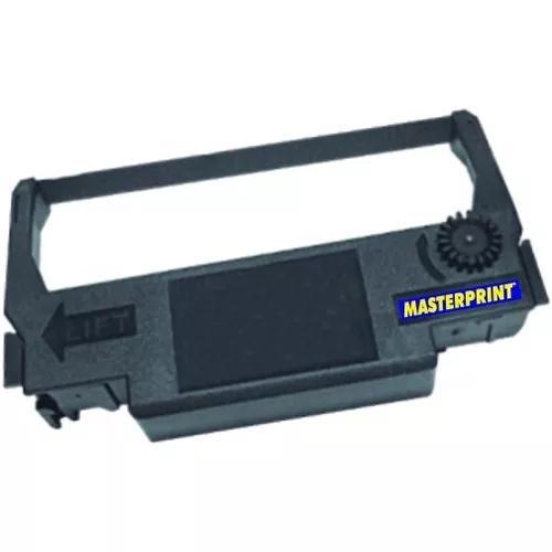 06 Fitas Para Impressora Epson Erc 30 34 38 B