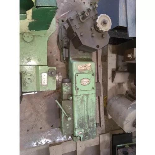 Copiador Hidraulico S