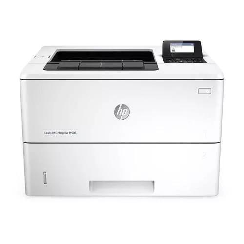 Impressora Hp Pro Laserjet M402n 110v **a Pronta Entrega**
