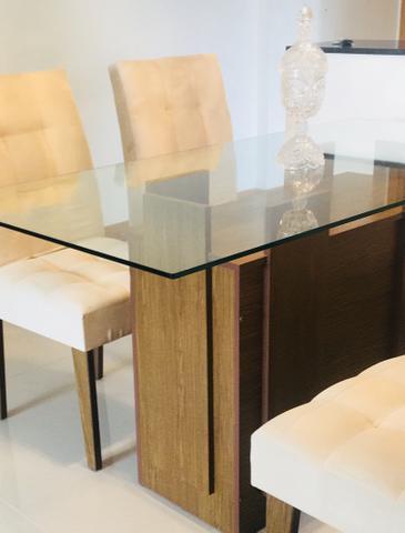 Mesa de jantar (mesa)