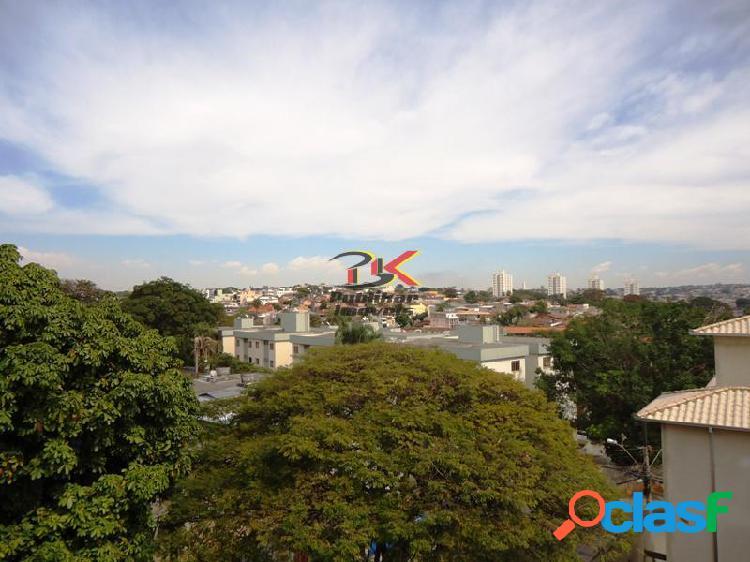 Cobertura em Belo Horizonte - Santa Mônica por 500.000,00