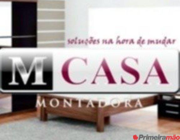 A Montadora MCASA |Montador de moveis em São paulo