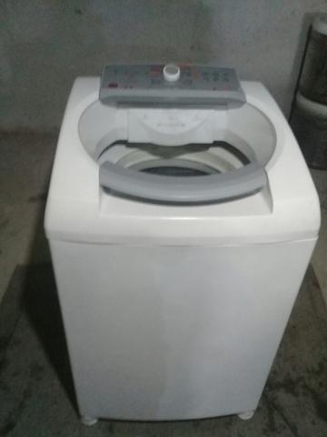 Lavadora Brastemp 11kg com garantia de 30 dias e frete