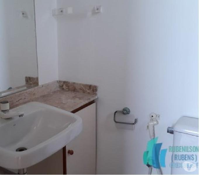 Apartamento 3Qtssuíte, com linda vista para Mar- Itapoã!!