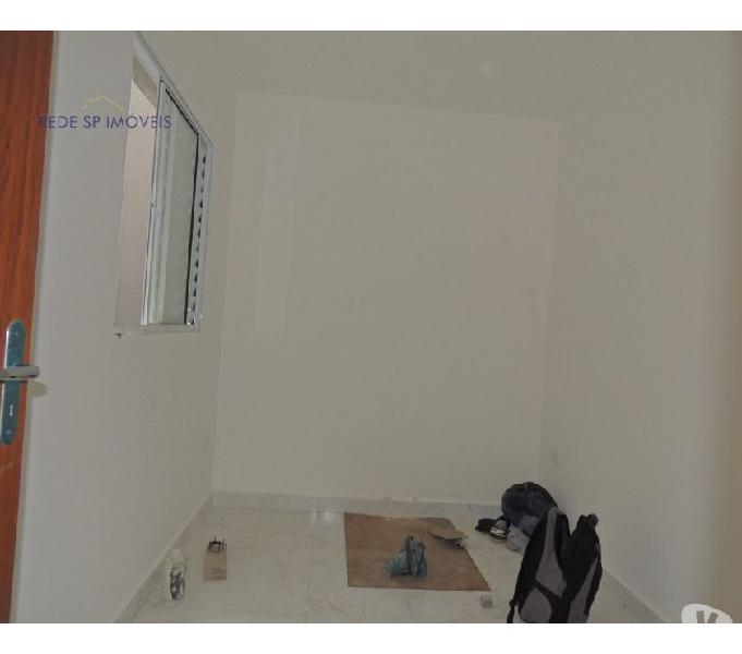 Apartamentos Minha Casa Minha Vida na Vila Matilde