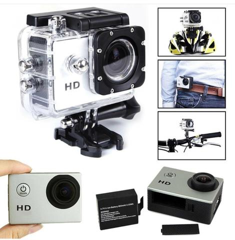 Câmera Spots  R$ a vista R$x no cartão