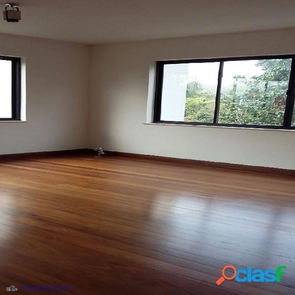 Apartamento Sala 4 quartos a venda Av. Borges de Medeiros