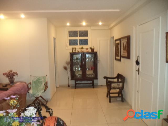 Apartamento com 03 quartos à venda no Leme, Rio de Janeiro