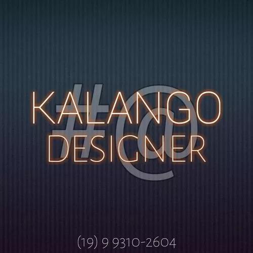 Arte Para Logotipo, Adesivos E Panfletos
