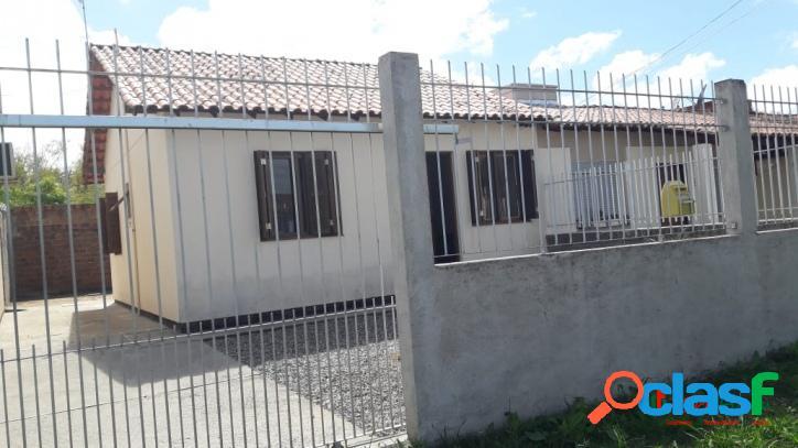 Casa nova tablada, próximo ao Perboni
