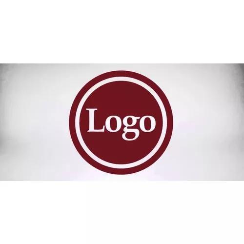 Logotipo Para Seu Negócio