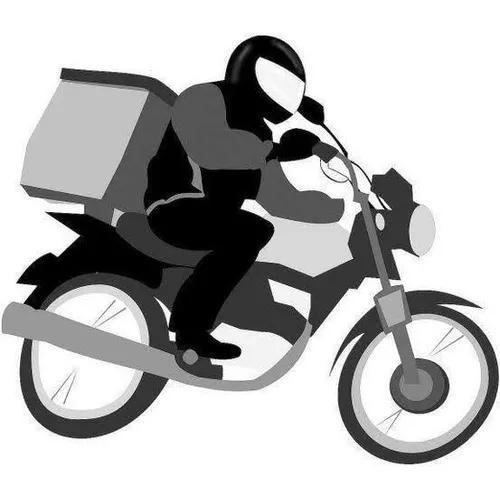 Motoboy Motofrete Rio De Janeiro Rj Barra Jacarepagua Recrei