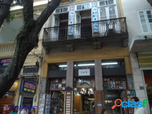Prédio comercial à venda no Catete, Rio de Janeiro - RJ