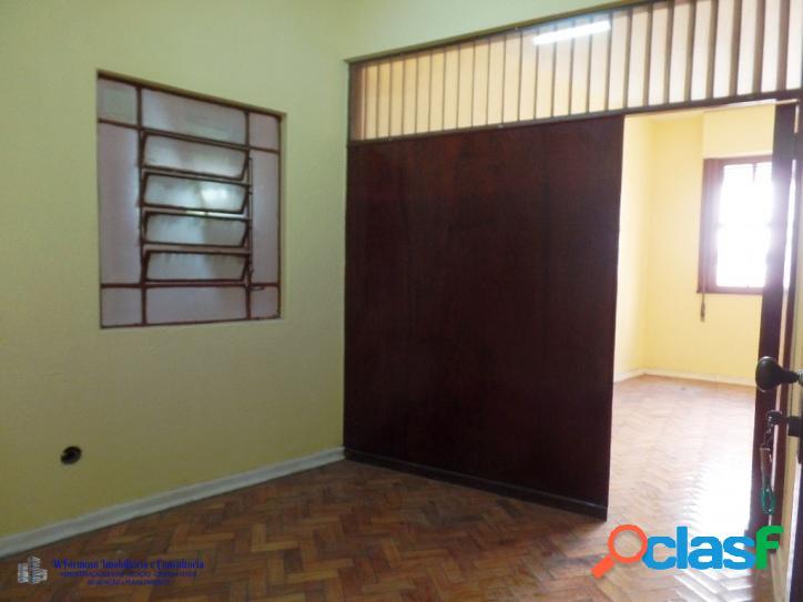 Sala Comercial a venda, Rua Miguel Couto, Centro, Rio de