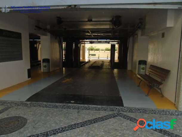 Vaga de garagem para venda Rua do Carmo 55 Centro