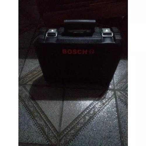 Vende_se Um Martelete Bosch Modelo 5_40 220 V Induatrial Val