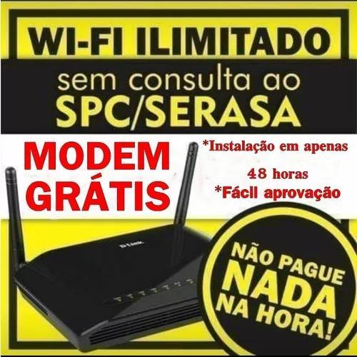 Vivo Internet Estado De São Paulo