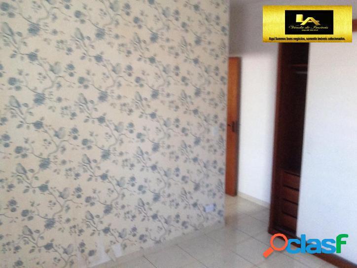 Apartamento em excelente localização entre Boqueirão e