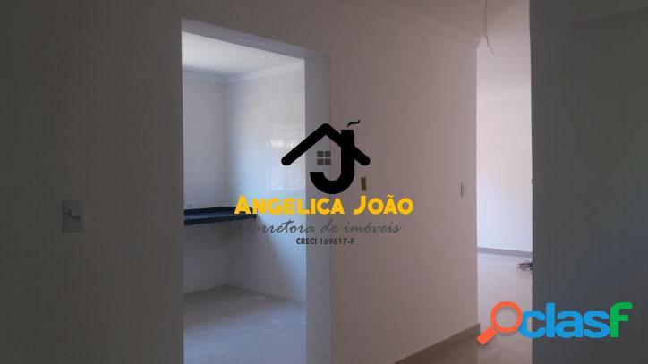 Casa em condomínio 03 dorm - V.S.Jorge