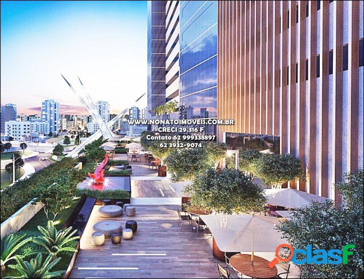 NEXUS SHOPPING & BUSINESS ! Salas a partir de 35 m² !