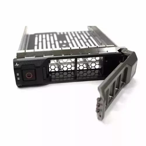 Gaveta Hd Dell 3.5 Sas Sata F238f T310, T410, T610, T710 Nf