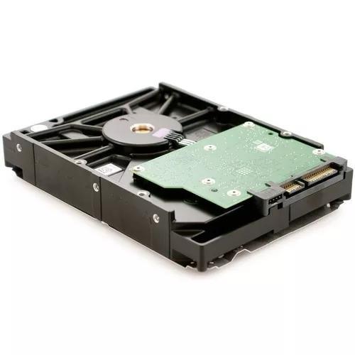Hd Sata 1tb (1000gb) Seagate Samsung Toshiba Garantia