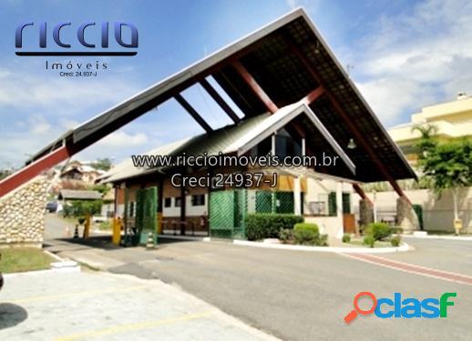 Terreno Condomínio Mirante do Vale Quadra J 1.000 m²