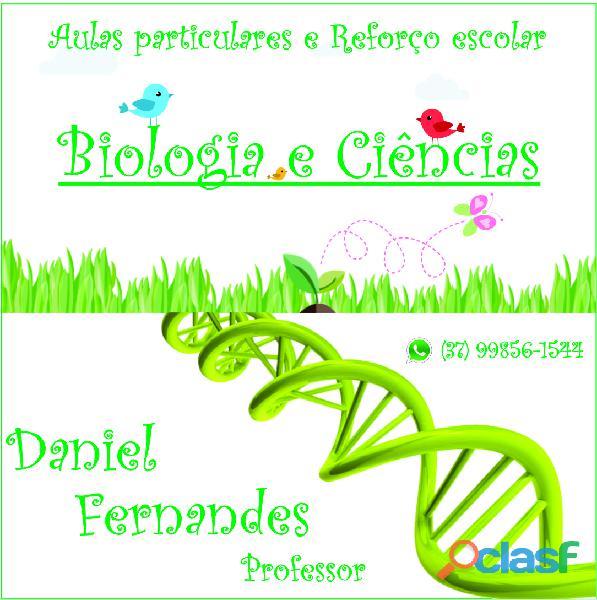 Aulas de Biologia, Ciências, Anatomia e Fisiologia Humana