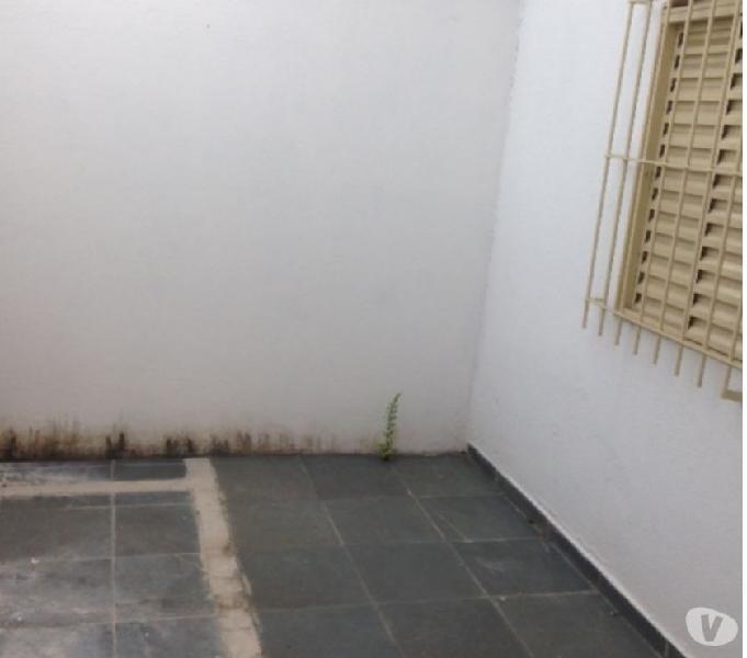 Casa 2 dormitórios, 2 vagas, Parque Independência!!!