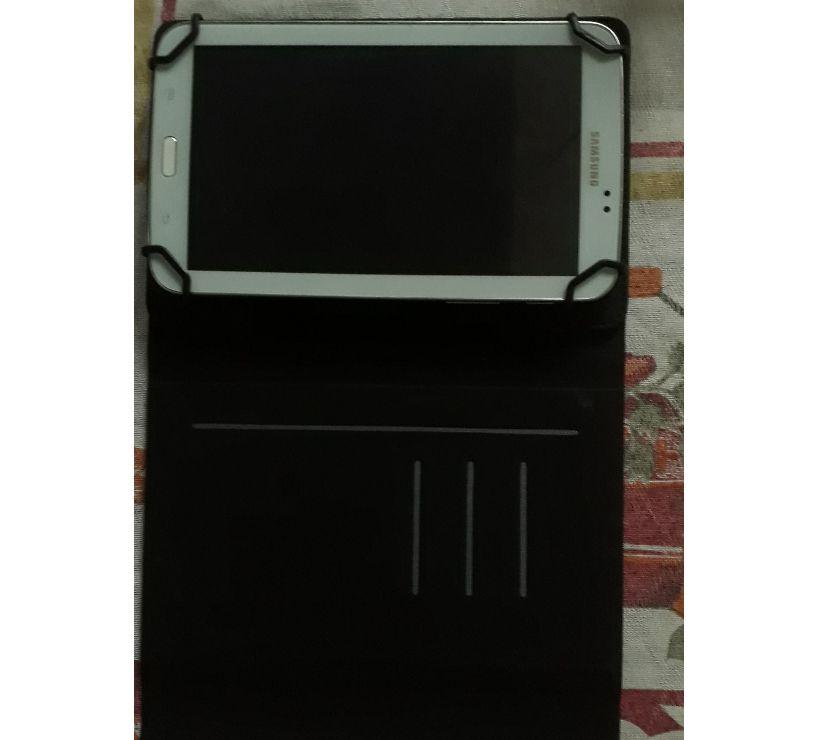Tablet Samsung Tab 3 com TV