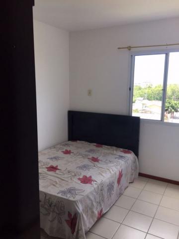 Apartamento 2 quartos em Serra