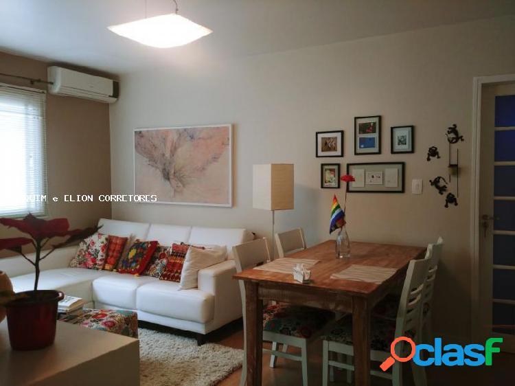Apartamento para Venda em Florianópolis / SC no bairro