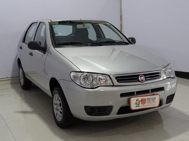 Fiat Palio Fire % Financiado Oportunidade!!!!!! -
